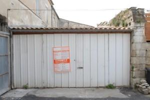 Garage2-600x401
