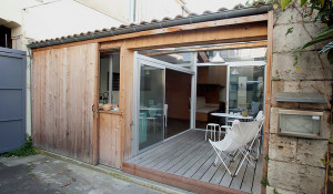 Maison-Garage-3 (1)