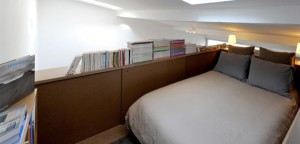 bed-600x287