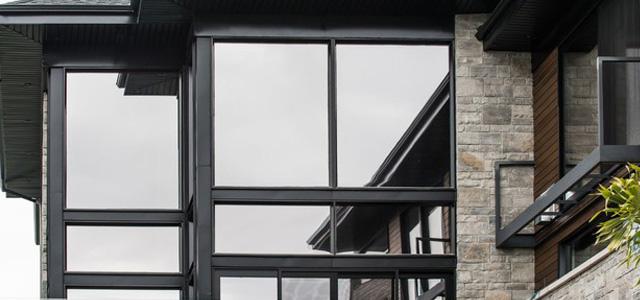 Drvena, PVC ili aluminijum stolarija: Prednosti i mane