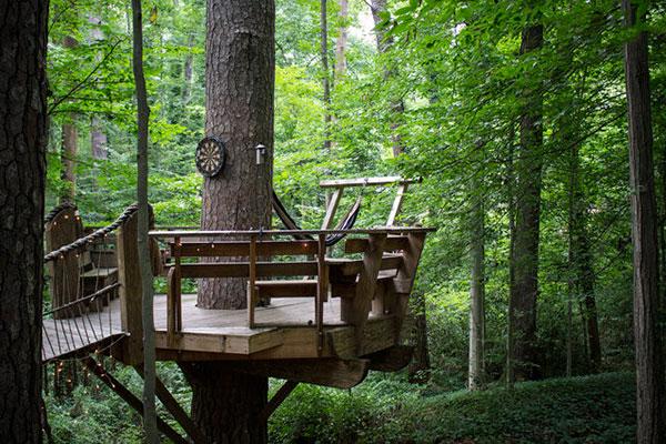 atlanta.treehouse.01
