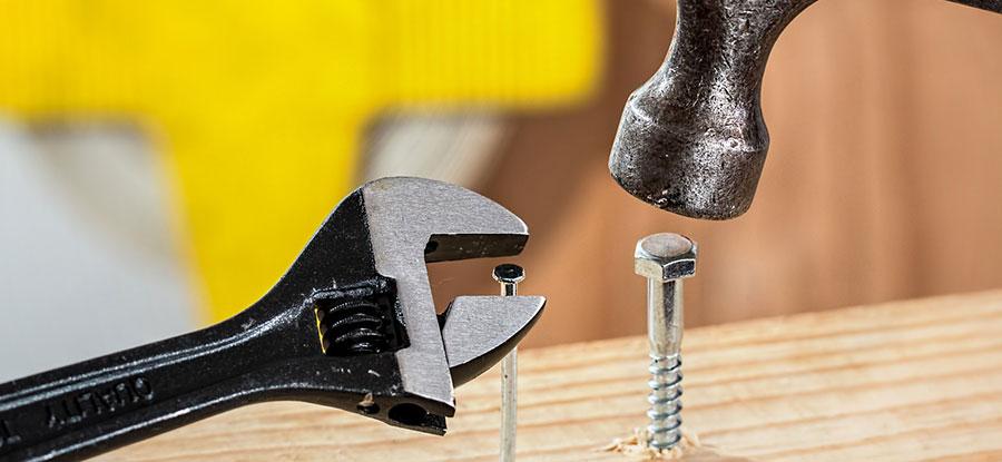 Tender5 – uvodimo visoke standarde u građevinskoj industriji