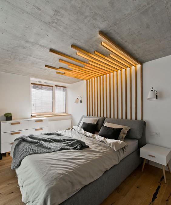 Kako poboljšati osvetljenje u domu