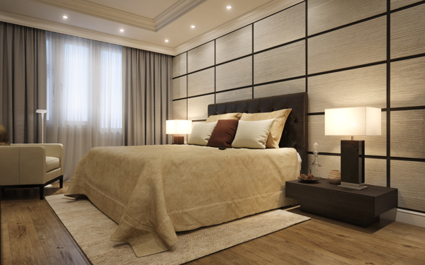 Bedroom_Eugene-Varkovich_Apartment-in-Moscow-60sqm_03