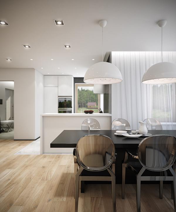 Great-Room_Eugene-Varkovich_Apartment-in-Minsk_11