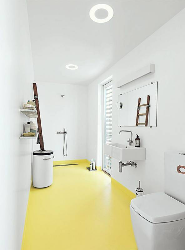 10-reasons-epoxy-floors-will-rule-2016-white-kitchen-5693c1943b44d0b71931775d-w620_h800