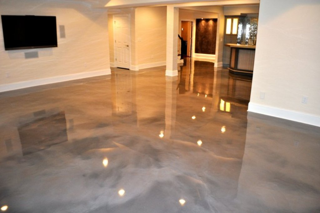 epoxy-floors-for-homes