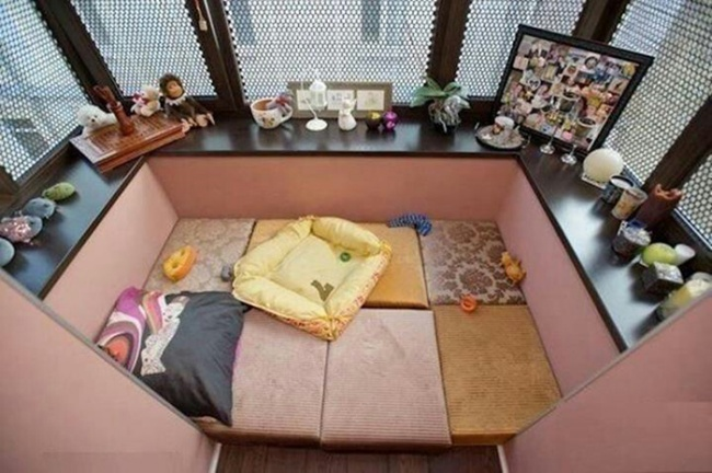 337255-r3l8t8d-650-brilliant-decorating-balcony-ideas-7